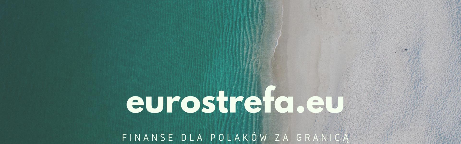 eurostrefa.eu